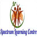 Spectrum Learning Centre photo
