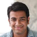 Ujjwal Mittal photo