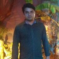 Saran Electronics Repair trainer in Bangalore