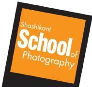 Shashikant D. photo