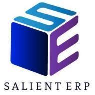 SalientERP photo