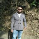 Nirbhay Thakur photo