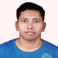 Mondeep Prasad Non-Verbal Aptitude trainer in Gorakhpur