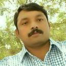 Ramesh Babu photo