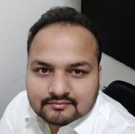 Rahul Handa photo