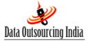 Data Outsourcing India photo