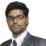 Santhosh Kumar Sriramoju photo