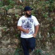 Avtaar Singh Vocal Music trainer in Delhi
