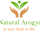 Natural Arogya photo