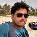 Shankara Swamy photo