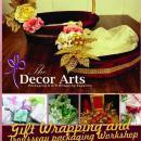 The Decor Arts photo