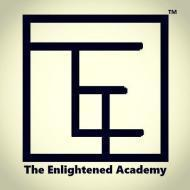 The Enlightened Academy Class 11 Tuition institute in Delhi