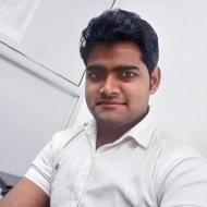 Prince Kumar photo