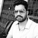 Sagar Bisen photo