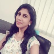 Bhanupriya photo