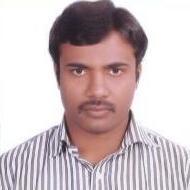 Pavan Kumar Engineering trainer in Bangalore