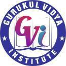 Gurukul Vidya Institute photo