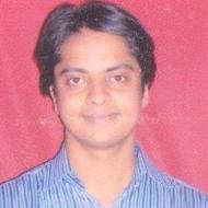 Ranjan Nath Class 7 Tuition trainer in Mumbai