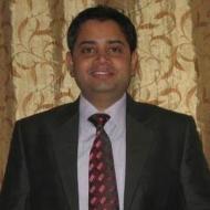 Rituraj Sinha photo