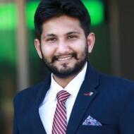 Randeep Singh Punjabi Speaking trainer in Chandigarh
