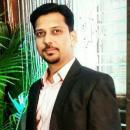 Ravi Kiran photo