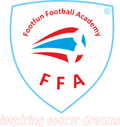 FFA Football institute in Mumbai