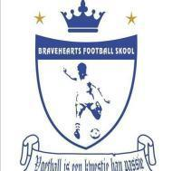 Bravehearts Football Skool Football institute in Mumbai