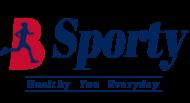 Bsporty Sports Academy Cricket institute in Hyderabad