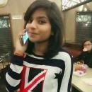 Deepika m. photo