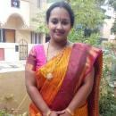 Sneha B S photo