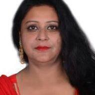 Sunray Class I-V Tuition trainer in Ludhiana