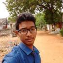 D Binu Rohit photo
