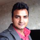 Ravi Gupta photo