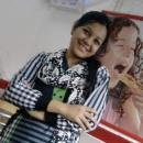 Komal Baid K. photo