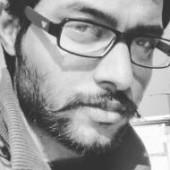Abhishek Verma Class I-V Tuition trainer in Noida