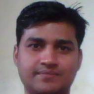 Satish Kumar photo