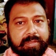 Vivek Kumar Asthana photo