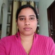 Deepti photo