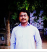 Advaaya Edutech Pvt Ltd Corporate institute in Hyderabad