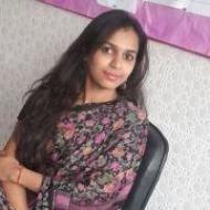Sheetal Y. B Ed Tuition trainer in Mumbai
