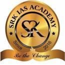 SRK IAS Academy photo