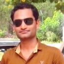Rajendra sahu picture