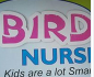birdies nursery photo