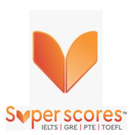 Best PTE Coaching photo