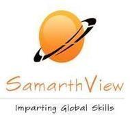 Samarthview Global Edutech LLP Python institute in Pune
