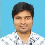 Ram Jeewan Chinese Language trainer in Delhi