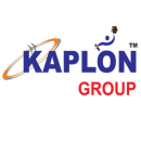 Kaplon Education Group photo