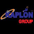 Kaplon Education Group photo