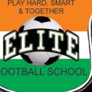 Elite Football Schools photo