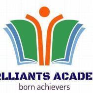 Brilliants Academy Engineering Entrance institute in Pune